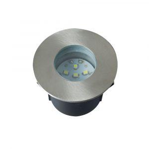 Robus-EWOK-LED-230V-Mains-Ground-Light,-6000K