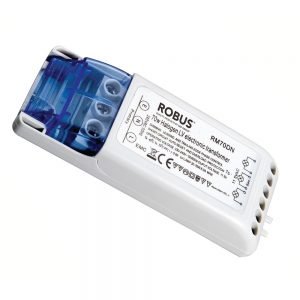 Robus ELECTRONIC TRANSFORMER 105W