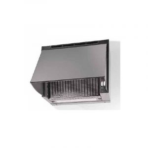 Faber Integrated Extractor Hood Fan Built in 600mm