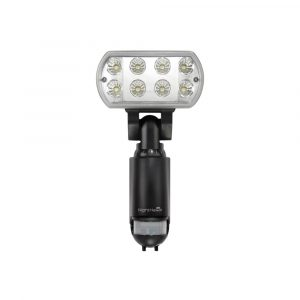 NightHawk Low Energy LED Security Light