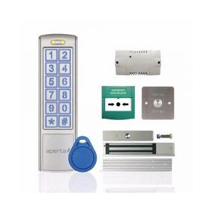 ESP EZ-TAG3 PRO Proximity Door Access Kit