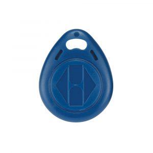 ESP EZT3-ST10 Blue Proximity Key Tags