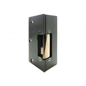 ESP Surface Electromagnetic Strike Lock