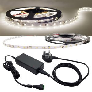 XE-DIY-Value-LED-Strip-Kit-4000K-IP20-Neutral