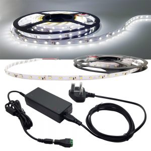 XE-DIY-Value-LED-Strip-Kit-4000K-IP20-Cool- White