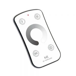LTECH M Series CCT RF Replacement Remote