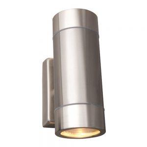 Robus TRALEE 35W GU10 up/down wall light