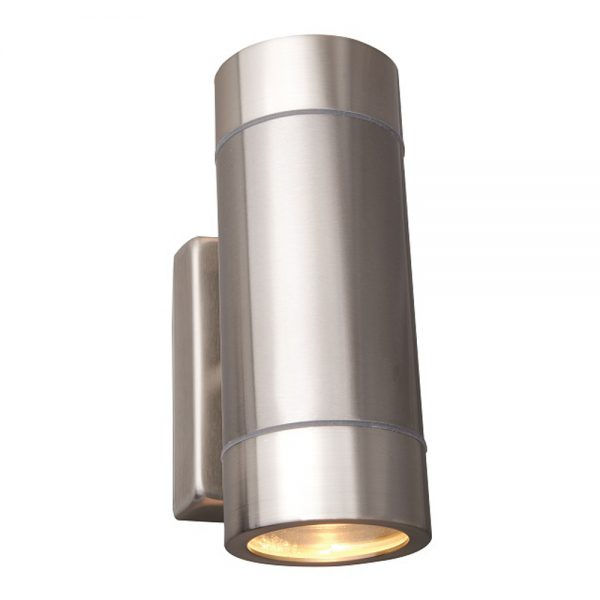 Robus TRALEE 35W GU10 up/down wall light