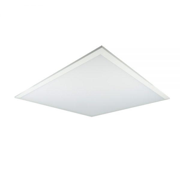 Robus-Atmos-LED-Panel 60x60cm