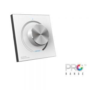 LTECH D Series Dimming 12-24V/DMX LED Panel