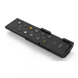 LTECH V Series CCT Replacement Remote