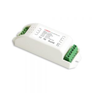 XE RGB Repeater for RGB LED Strip 3x5A 5-24V