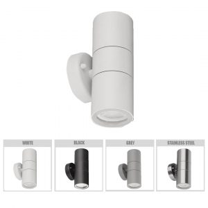 Enlite-WallE-UP-Down-Wall-Light-IP44