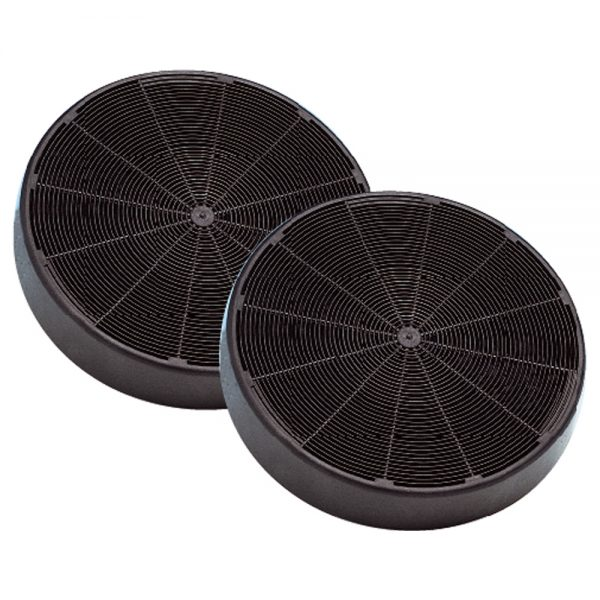 Faber F01CF02HP High Performance Carbon filter for Faber hoods