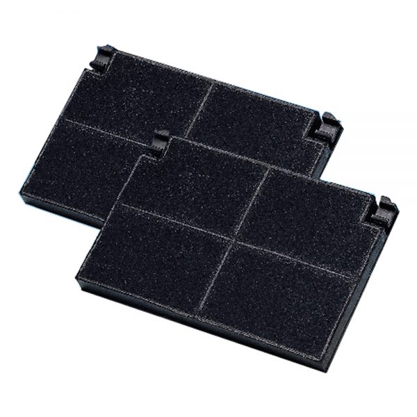 Faber F01CF04HP High Performance Carbon filter for Faber Skypad