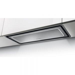Faber In-Light Canopy Extractor Hood Fan 700mm