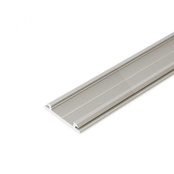 ARC12 Flexible Aluminum Profile,