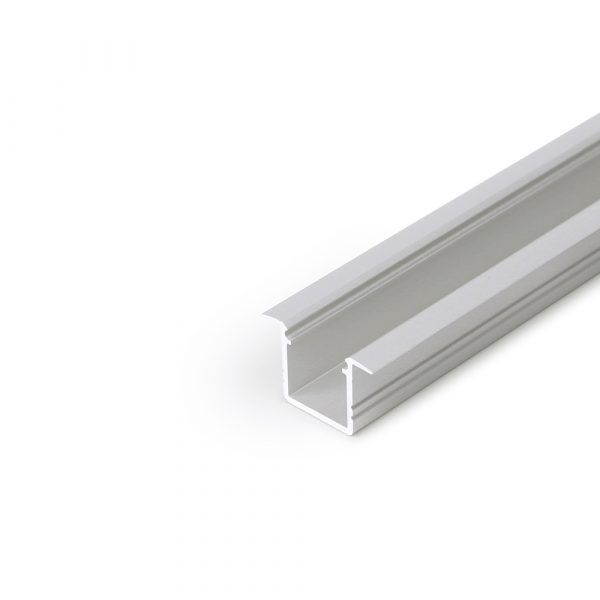 SMART-IN10 Recessed Aluminium Profile