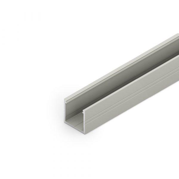 SMART16 Surface Aluminum Profile