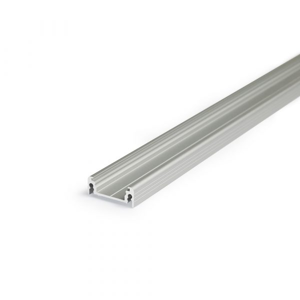 SURFACE14 Surface Aluminum Profile