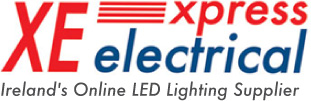 xpress electrical