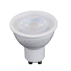 Robus CONNECT GU10 5W WIFI Tunable LED Lamp