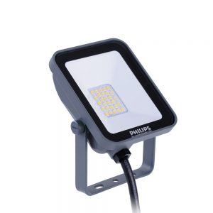Philips-Ledinaire-10w Floodlight