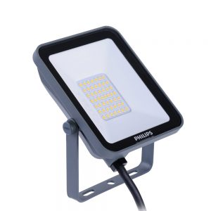 Philips-Ledinaire Floodlight 20w BVP154