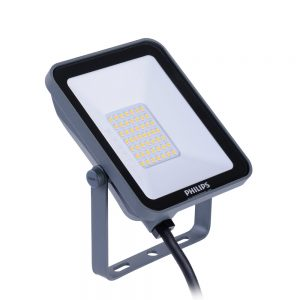 Philips-Ledinaire-Floodlight 50w