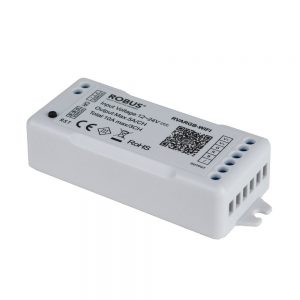 ROBUS VEGAS CONNECT 240W Wi-fi controller, IP20, RGB