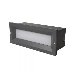 Robus Tibo Brick 13W LED Light