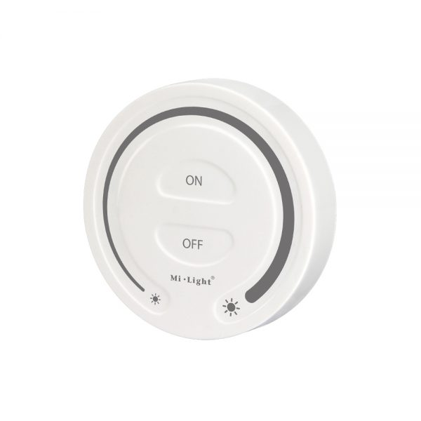 Mi-Light Touch Dimming Remote Controller