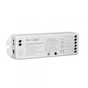 MI-LIGHT-LS2 5 in 1 Smart LED Controller