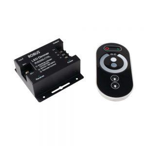 Robus VEGAS Dimming Remote Controller