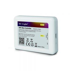 Mi-Light IBOX2 2.4G Wi-Fi Gateway