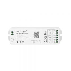 MI-LIGHT-YL5 wifi controller