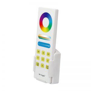 Mi-light-FUT088 RGB+CCT LED Remote