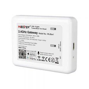 Mi-Light WL-BOX1 - 2.4 GHz Wi-Fi Gateway