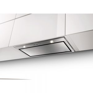 Faber Victory 2.0 Canopy Extractor Hood 770mm