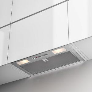 Faber-INKA-Smart-HC Stainless Steel