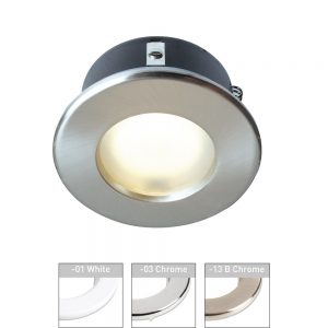 Robus-Robin-Shower-Downlight