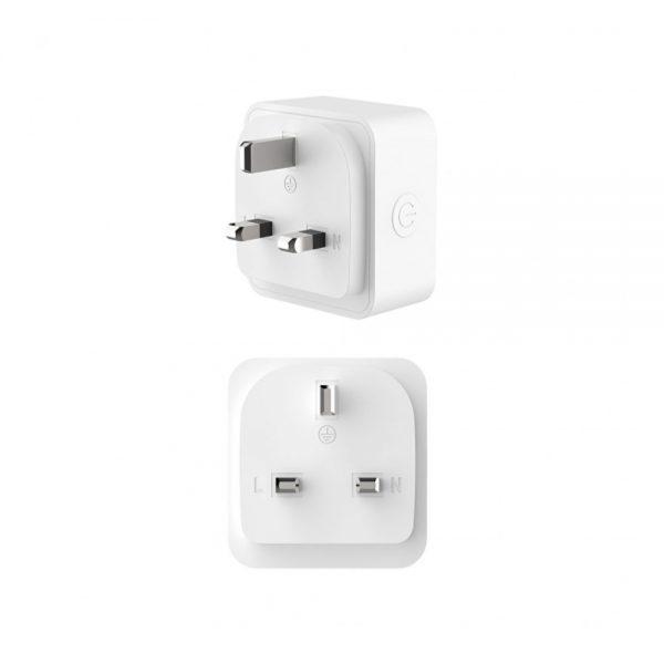 WiZ Smart Wifi Plug