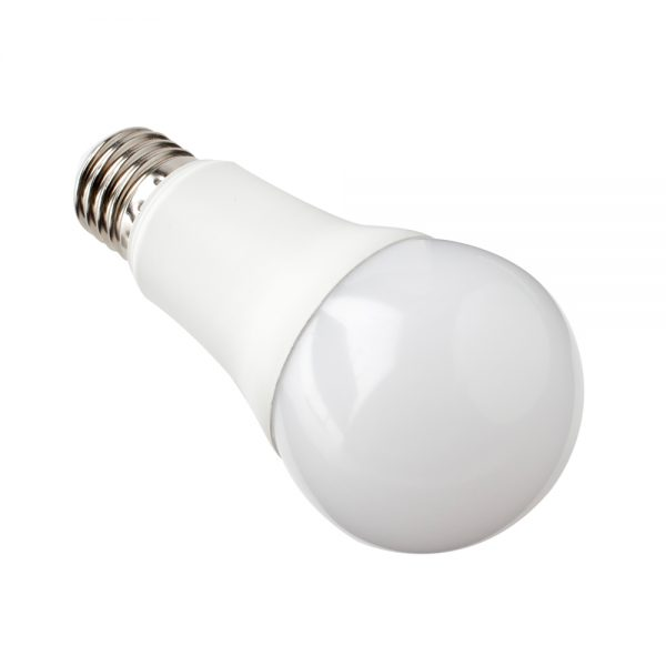 Robus GLS Connect LED Lamp Tunable White, E27