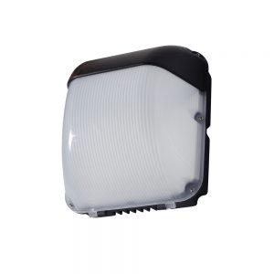 Robus FALCON 50W LED Wall Pack Light
