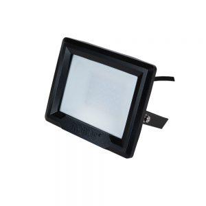 Robus HiLume 30W LED floodlight