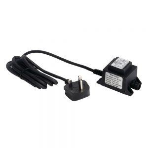 Robus Vita LED Replacement Driver 12W