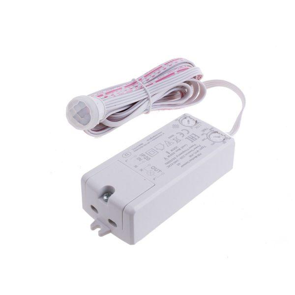 230V-Switching-PIR-Motion-Detector-LED-strip