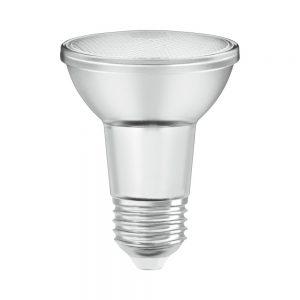 Osram Superstar LED PAR20 36° 2700K E27 5=50W