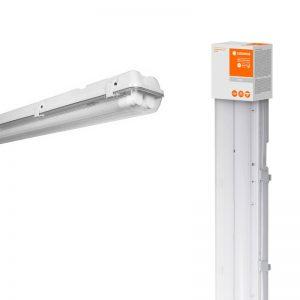 Ledvance-submarine-twin-LED-fitting