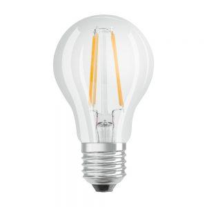 Osram Superstar Classic LED GLS E27 Bulb 7=60W